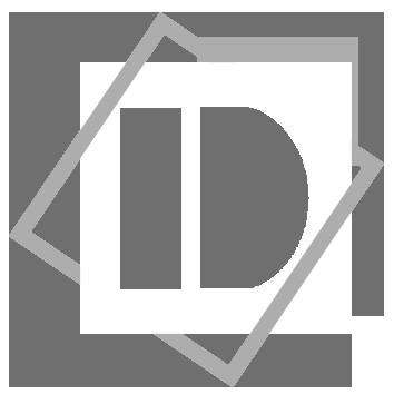 ID-Box-Light