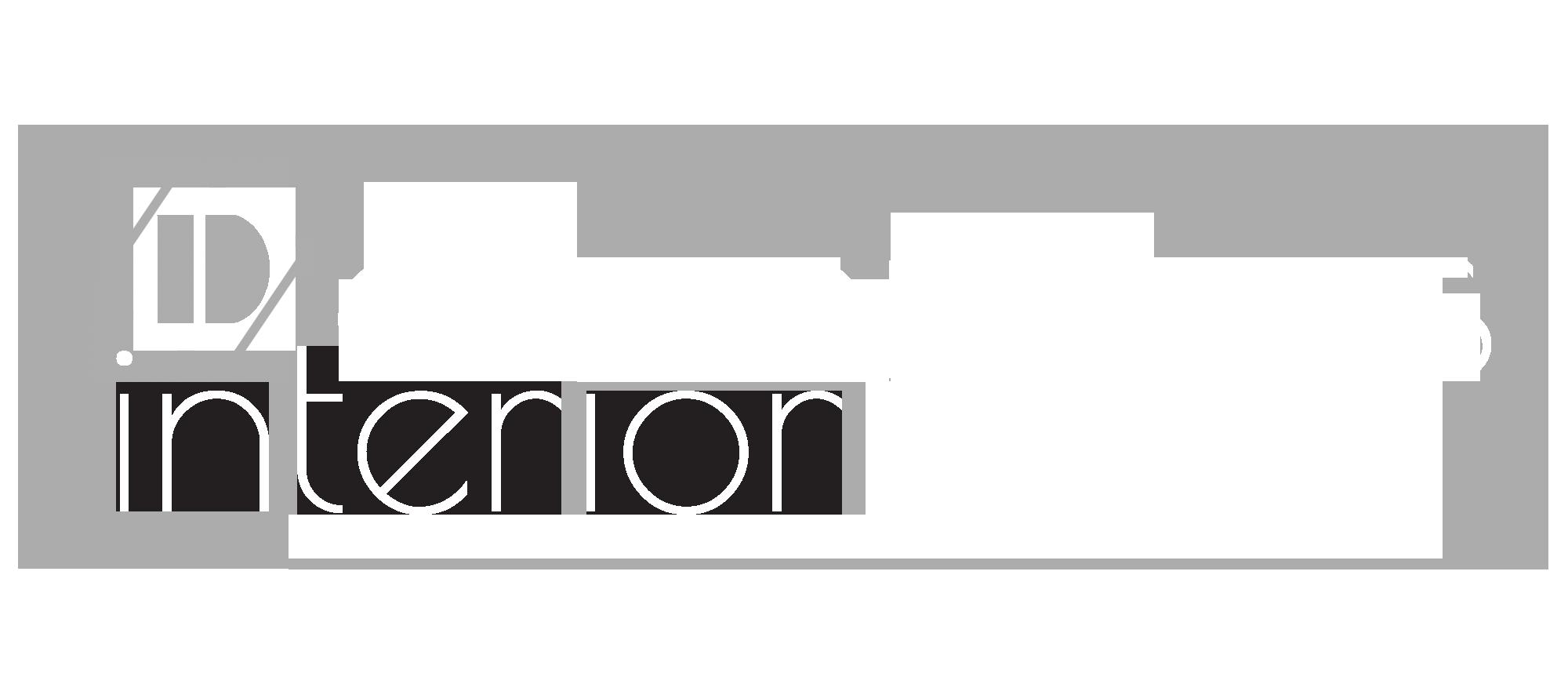 Logo-Def-IDD-Light_NL